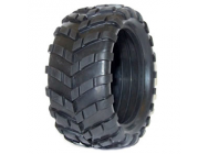 FTX LOW PROFILE TYRE (SPYDER)  - FTX5917