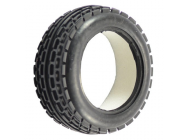 FTX SURGE FRONT BUGGY TYRES (PR) - FTX7217