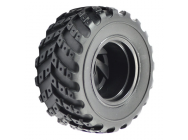FTX SURGE TRUCK MOUNTED WHEELS/TYRES (PR) - FTX7232