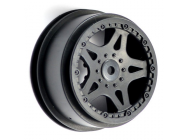 FTX SURGE FRONT BUGGY WHEELS (PR) - FTX7218