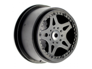 FTX SURGE REAR BUGGY WHEELS (PR) - FTX7221