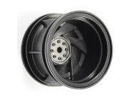 FTX SURGE TRUCK SPOKE WHEELS (PR) - FTX7231