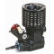 OS SPEED 19 XZ-B OS Engine - 2782