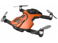 Wingsland S6 4K Pocket Wifi Drone - WGLS6V2