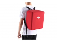 Housse de protection DJI- ROUGE