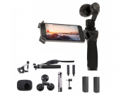 PACK SPORT POUR DJI OSMO