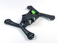 DX200 Xtreme Racing Drone 200 - XTQ200-KIT