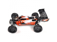 Pirate Shooter Brushless T2M 1/10 - T2M-T4931B