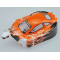 Carrosserie Orange Buggt Booster AMW - 004-10070-1
