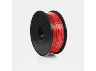 Zmorph-ABS-1.75-RED - Zmorph-ABS-1.75-RED
