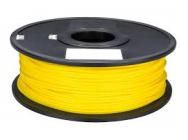 Fil ABS - 1.75mm - Jaune - Zmorph-ABS-1.75-YELLOW
