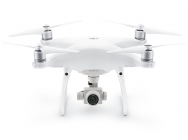 Phantom 4 Advanced DJI - DJI-PH4ADV