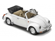 VW Coccinnelle Cabriolet Italeri 1/24 - T2M-I3709-COPY-1