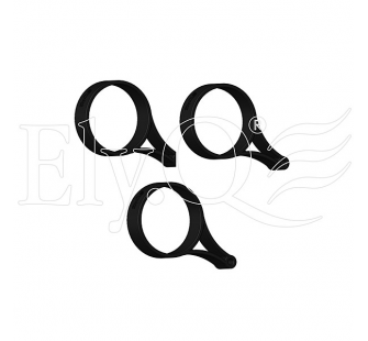 EQ90012 Guides de commande d anticouple (V90c) - ELYQ-8701101A