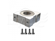 EQ90045 Support de Pinion Moteur (V90c) - ELYQ-8704401A