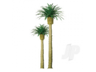 96045 Phoenix Palm, 8 , (1 per pack) - JTT96045