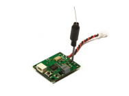 Blade Torrent 110 FPV - Emetteur 150mW Video Transmitter: Torrent 110 FPV - SPMVTM150