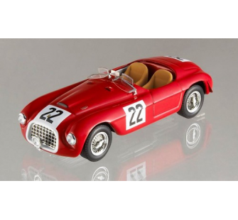 Ferrari 16MM LM22 Elite 1/43 - T2M-WP9940