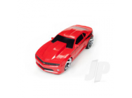 1:20 2012 Chevy Camaro Speed KIT Friction Model Toy - AMTF100