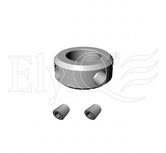 EQ0018-UP Bague d'axe de rotor principal - ELYQ-8703100A