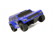 Animus 18DT 4x4 RTR Electric Desert Truck (UK-EU) - HLNA0744