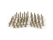 Screw Kit, Button Head Philips Screws (BHPS) (Dominus) - HLNA0126