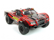 Animus 18SC 4x4 Electric Short Course 1/18e (Gen 2) - HLNA0753