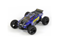 Animus 18TR 4x4 Electric Truggy (UK-EU) (G2) - HLNA0754