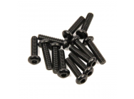 Cap Head Hex. Mechanical Screw (3x12) - HLNA0993