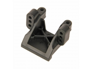 Front Shock Mount - HLNA1014