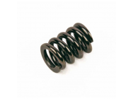 Slipper Tensioner Spring - HLNA1036