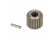 Powder Steel Gear(20T-48P) - HLNA1059