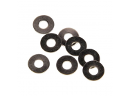 Washer 8x3x0.5mm, MT - HLNA1076