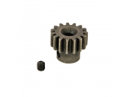 Pinion Gear, 32P, 15T x .0125   (Four 10SC) - HLNS1012