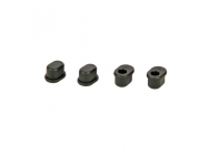 Arm Bushing (Four 10SC) - HLNS1038