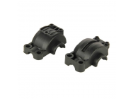 Differential Housing (Four 10SC) - HLNS1045
