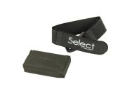Velcro Battery Straps, 2S (Four 10SC) - HLNS1052