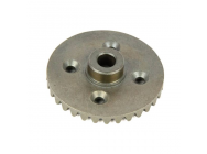 Ring Gear, Differential, 32T, M1.0 (Four 10TR) - HLNS1241