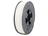 FILAMENT ABS 1.75 mm - NATUREL - 750g - ABS175N07