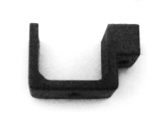 Wire Mount for Dune Racer / XB / XT - BSD218-005