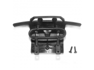 Bumper unit for Dune Racer / XT - BSD214-001