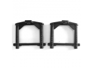 Body mount (2pcs) for Dune Racer / XB / XT - BSD214-002