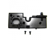 Motor Mount Unit for Dune Racer / XB / XT - BSD218-007