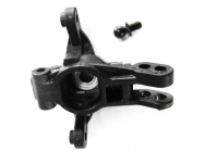 C Hubs Unit L for Dune Racer / XB / XT - BSD213-011
