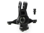 C Hubs Unit R for Dune Racer / XB / XT - BSD213-012