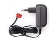 220V Charger for Ni-Mh (T-Plug) - BSD701-035A