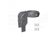EQ30008 Conduit de Turbine (V50c) - ELYQ-8713100A
