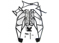 Rollcage body for Dune racer - BSD218-010