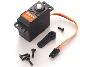 3kg Waterproof Servo for Dune Racer / XB / XT - BSD7014W-S