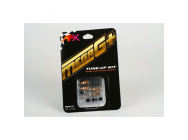 Mega G+ Tune Up Kit - AFX21020
